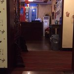Dragon King Hostel Foto