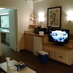 Baymont Inn and Suites Tampa near Busch Gardens/USF Foto