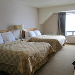 Photo of Comfort Inn Trois Rivieres