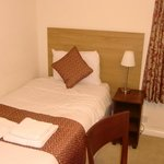 The Regency Bristol Hotel의 사진