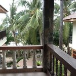 Photo de Family House Resort