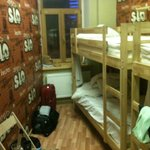 Photo of DA! Hostel