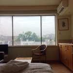 Eastern Town House Serviced Apartments Foto