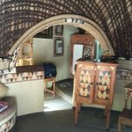 Lesedi African Lodge & Cultural Villageの写真