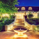 Three Cities Le Franschhoek Hotelの写真