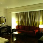 Courtyard by Marriott Pune City Centre Foto