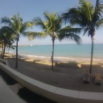 Фотография Beach Palace Cabarete