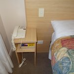 Foto de Welcome Inn 277