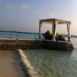 Photo of Veli Spa at Kurumba Maldives