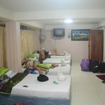 Photo de Angkor Mithona Guesthouse