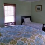 Foto di Rivers Landing Bed and Breakfast