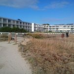 Photo of Sofitel Quiberon Dietetique