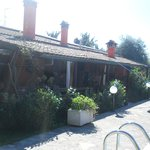 Photo de Valmontone B&B