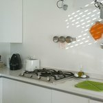 Foto Porta Garibaldi Bed and Breakfast