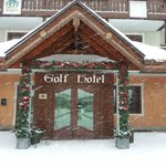 Photo of Golf Hotel Folgaria