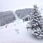 Club Med Meribel le Chaletの写真