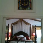 Φωτογραφία: Inn on Thistle Hill Bed and Breakfast