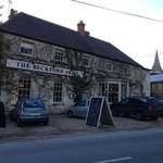 Foto de The Beckford Arms