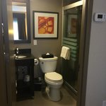 Foto de Holiday Inn NYC - Lower East Side