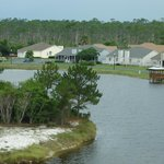 Bilde fra Fairfield Inn & Suites Orange Beach