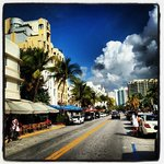 Foto van Cavalier South Beach