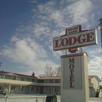 Heartland Lodgeの写真