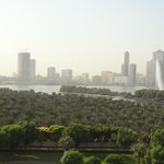Φωτογραφία: Hotel Holiday International Sharjah