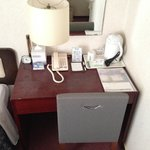 Photo of Comfort Inn Hiroshima Heiwa-Odori