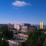 Photo de Holiday Inn Sacramento-Capitol Plaza