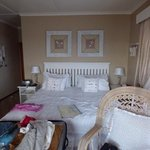 Φωτογραφία: Dana Bay B&B Guest House