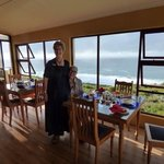 Dana Bay B&B Guest House의 사진