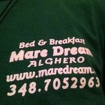 Maredream의 사진