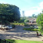Photo of Protea Hotel Aishi Machame