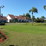 Ft. Myers Country Club