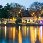 River Rai Resort, your home in Northern Thailand