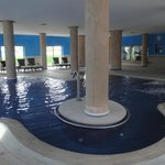 Bilde fra Pestana Sintra Golf Resort and Spa Hotel