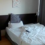 Photo of Residhome Appart Hotel Tolosa