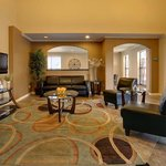 Foto van Americas Best Value Inn & Suites-DeSoto/South Dallas