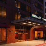 Foto de Hyatt Place Omaha Downtown Old Market