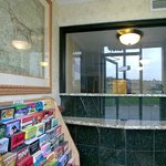 Φωτογραφία: Americas Best Value Inn Covington