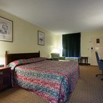 Bilde fra Americas Best Value Inn & Suites-Scottsboro