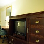 Foto van Americas Best Value Inn & Suites-Scottsboro