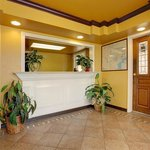 Φωτογραφία: Americas Best Value Inn Estes Parkway