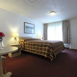 Americas Best Value Inn - El Cajon / San Diego의 사진