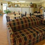 Americas Best Value Inn - Chesapeake의 사진