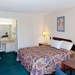 Foto de Americas Best Value Inn-Buford/Mall of Georgia