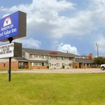 Americas Best Value Inn Clearwater