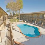 Photo of Americas Best Value Inn - Sun City