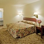 Foto Americas Best Value Inn-Greeley/Evans