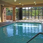 Photo de Extended Stay America - San Rafael - Francisco Blvd East